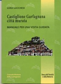 castiglione_citta_murata