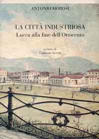 citta_industriosa