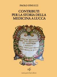 contribti_storia_medicina
