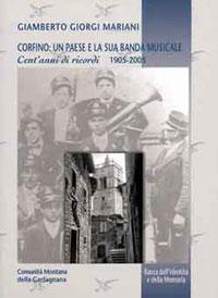 corfino_banda
