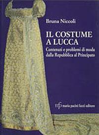 costume_lucca
