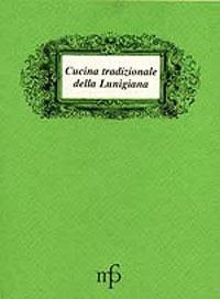cucina_della_lunigiana