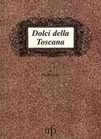dolci_della_toscana