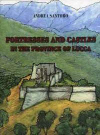 fortresses_castles