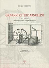 giovanni_attilio_arnolfini