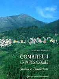 gombitelli