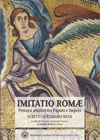 imitatio_romae