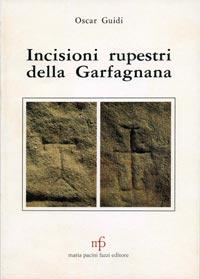 incisioni_rupestri