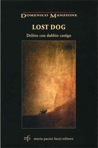 lost_dog