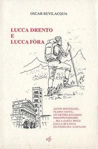 lucca_drento_lucca_fora