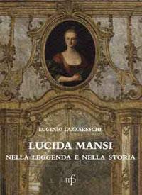 lucida_mansi