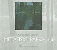 metafisici_paesaggi