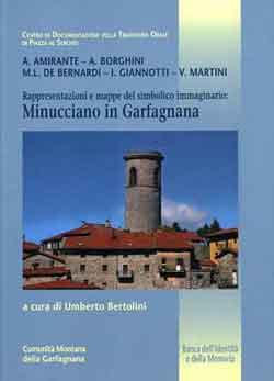 minucciano_garf