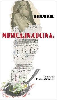 musica_in_cucina