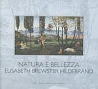 natura_e_bellezza