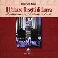 palazzo_orsetti