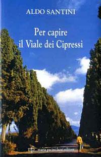 per_capire_viale_cipressi