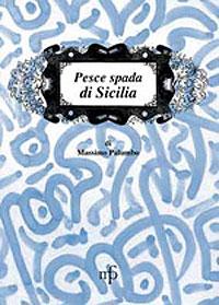 pesce_spada_di_sicilia