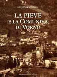 pieve_comunita_vorno