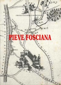 pieve_fosciana