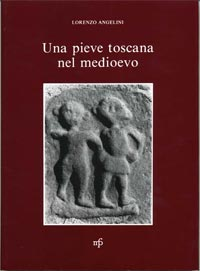 pieve_toscana_medioevo