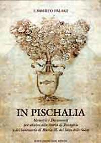 pischalia