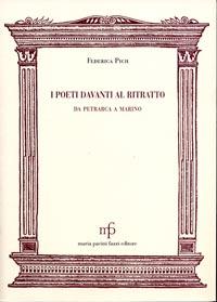 poeti_davanti_ritratto