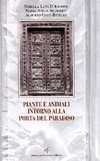 porta_paradiso