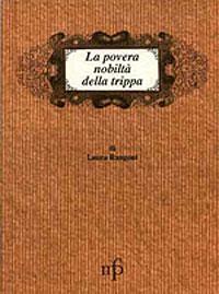 povera_nobilta_trippa