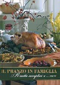 pranzo_in_famiglia