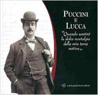 puccini_e_lucca