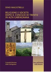 religione_societa