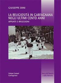 religiosita_garfagnana