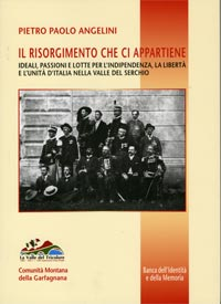 risorgimento_checi_appartie