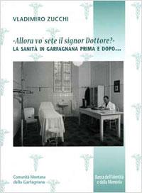 sanita_garfagnana