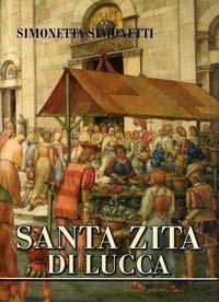 santa-zita