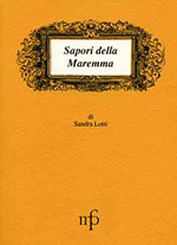 sapori_della_maremma