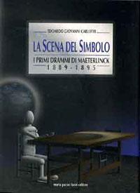 scena_del_simbolo