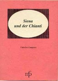 siena_und_der_chianti