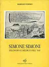 simone_simoni