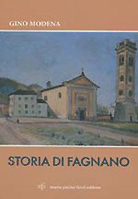 storia_fagnano