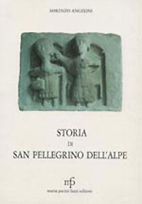 storia_s_pellegr_dell_alpe