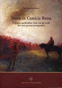 storie_camicia_rossa