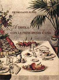tavola_principessa_elisa