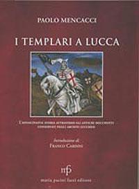 templari_a_lucca