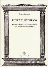trionfo_vertunno