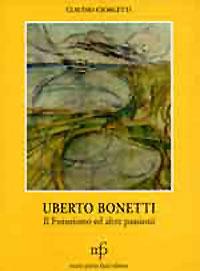 uberto_bonetti