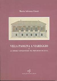 villa_paolina
