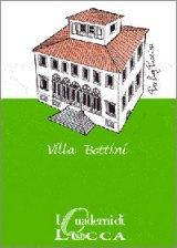 quad_villabottini
