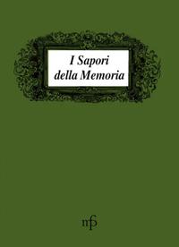 15 memoria